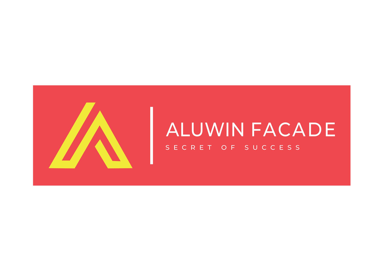 Aluwin Facade Leading Architectural Envelopes