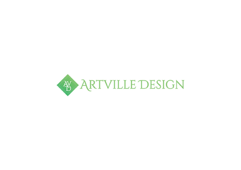 ArtVille-Design