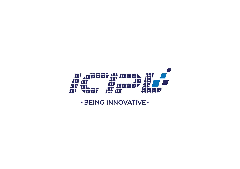 ICIPL
