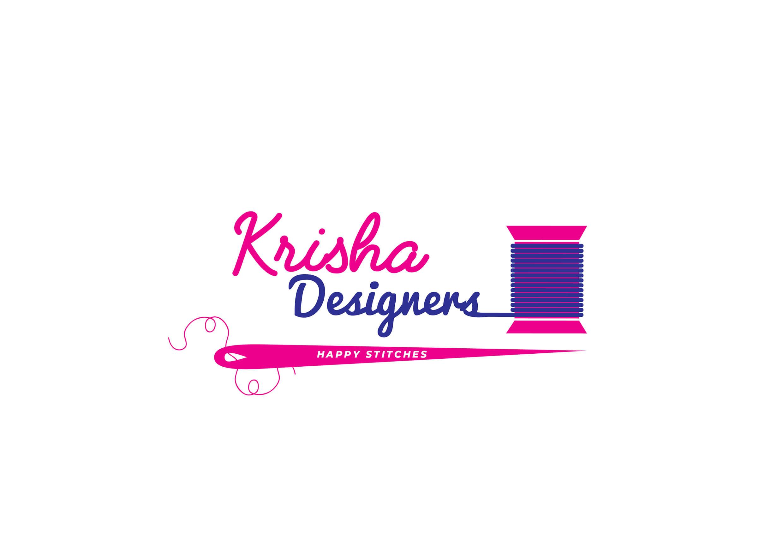 Krisha Designers