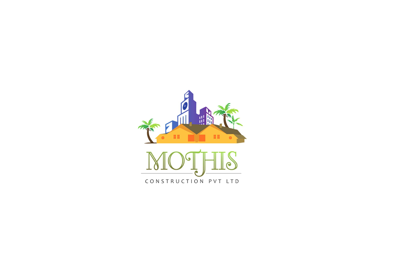 Mothis