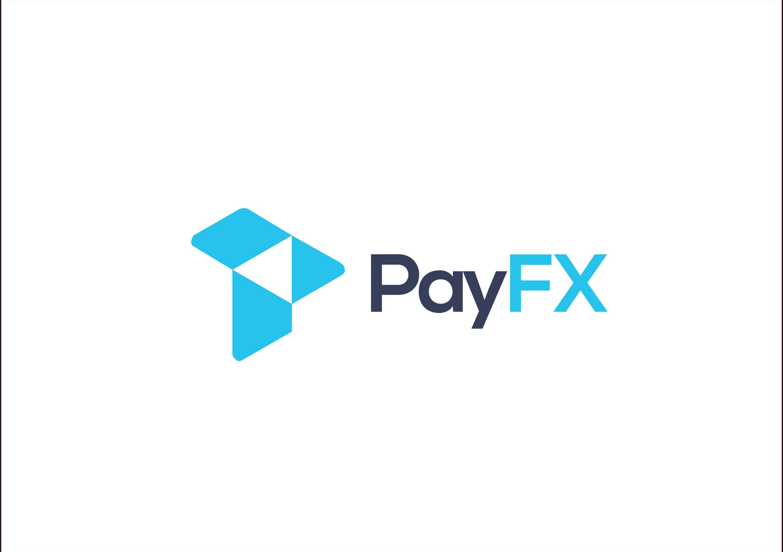 PayFX