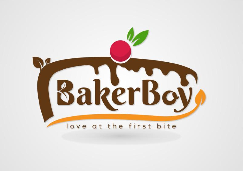 bakerboy