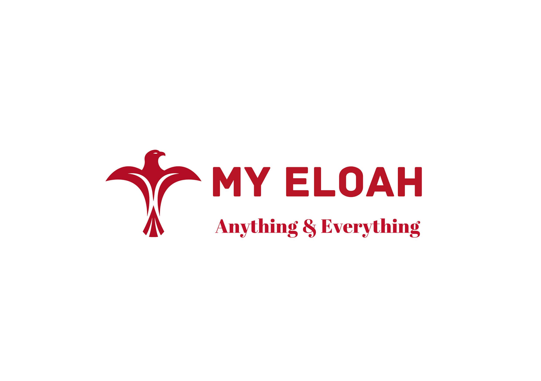 myeloah financial hub