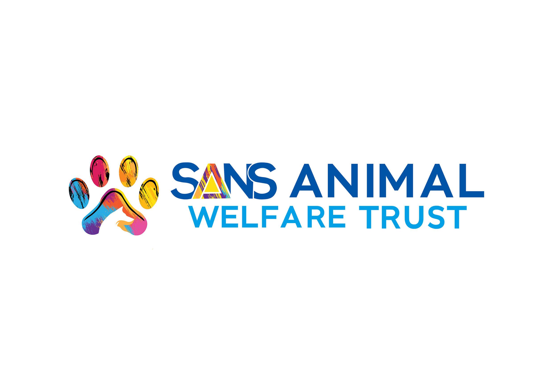 SANS Animal Welfare Trust