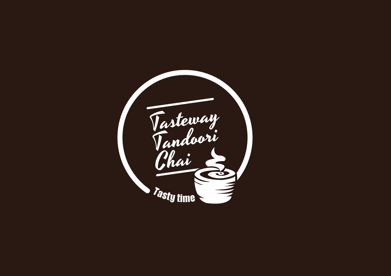 Tasteway Tandoori Chai