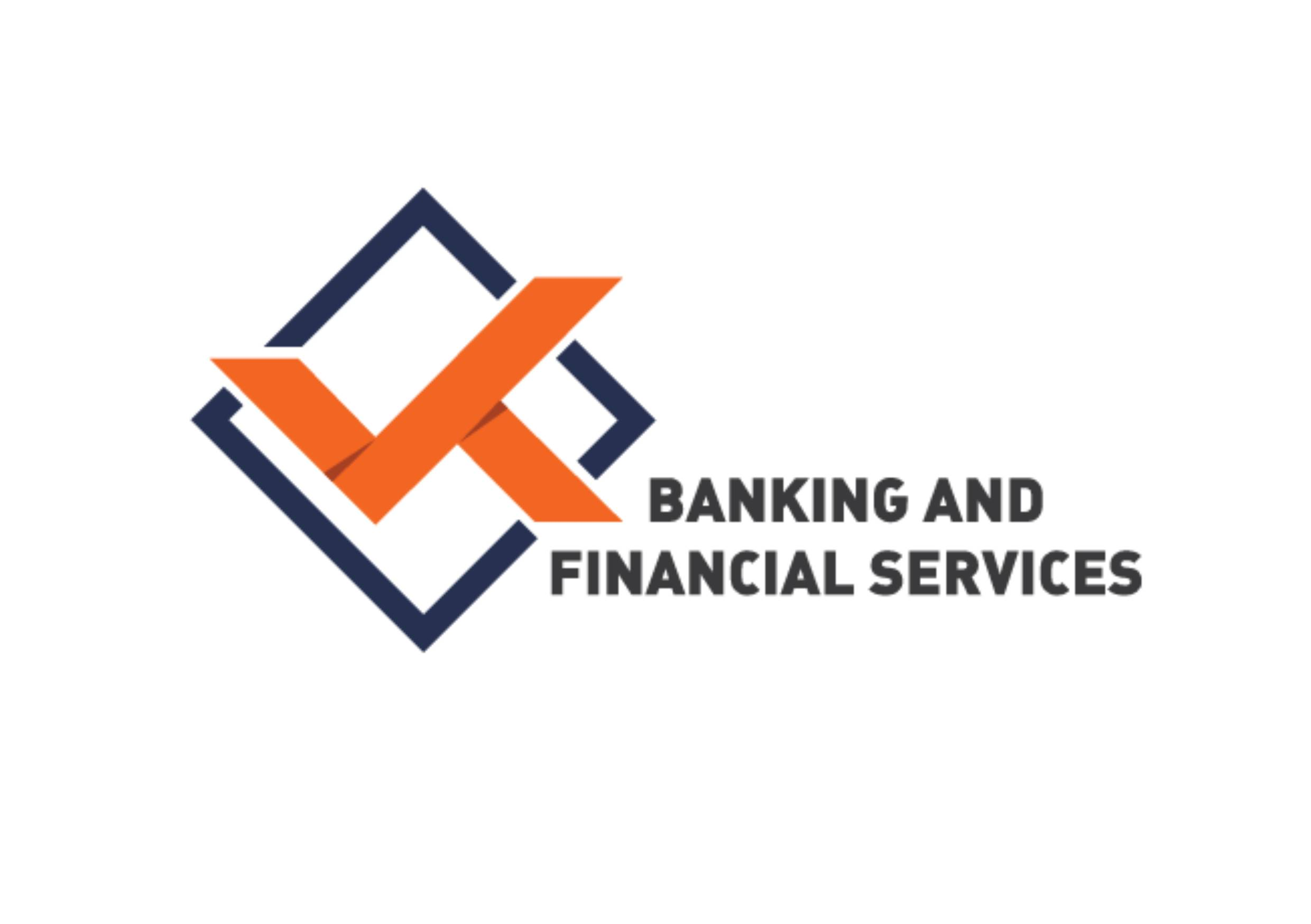 VK Banking and Financial Services