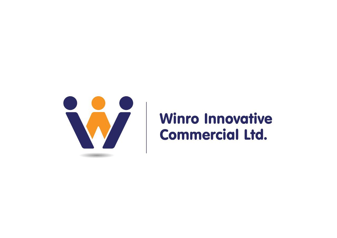 Winro Innovative
