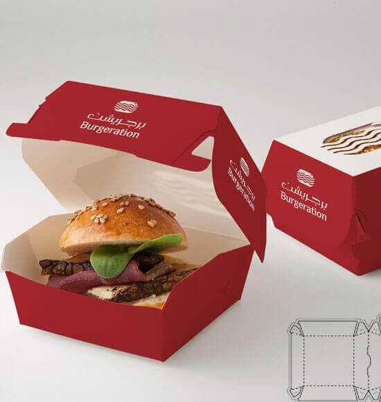 food packaging designs in chennai