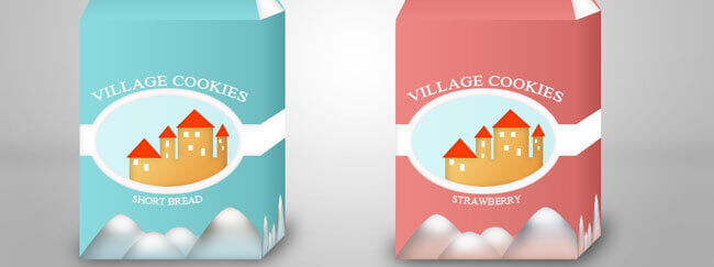 package design in chennai