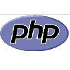 PHP web design and development in chennai