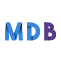 MDBootstrap web design company in chennai list