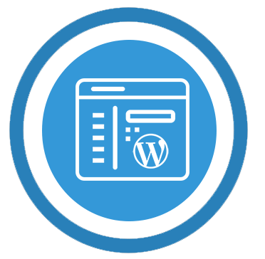wordpress design company in chennai