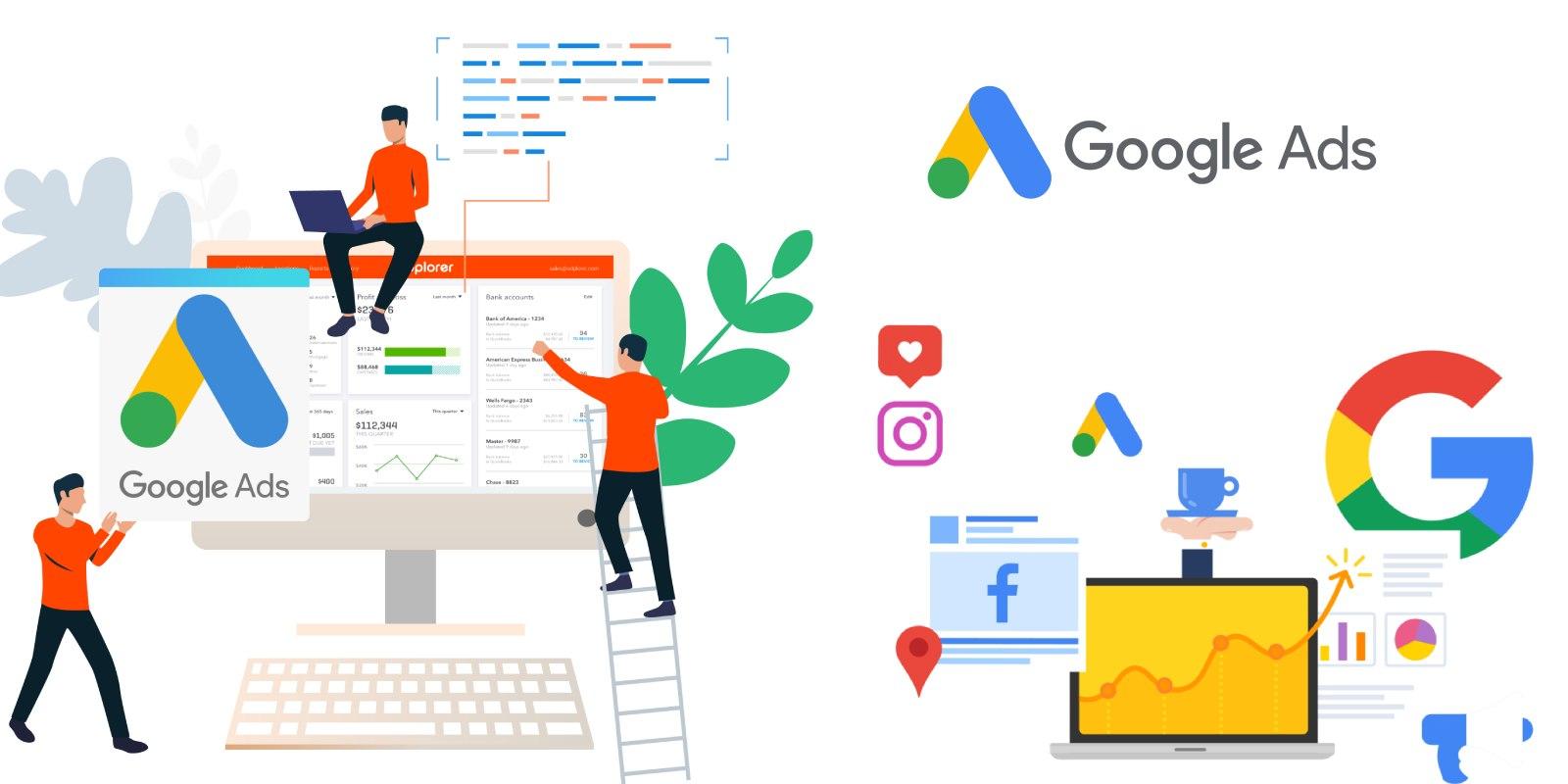 google adwords service company in Chennai